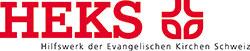 Logo-Heks