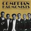 comedian_harmonists_thumb