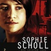 sophie_scholl_thumb