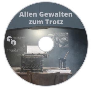 DVD Werbung-01