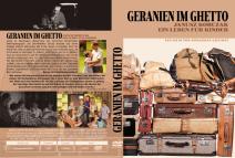 DVD «Geranien im Ghetto»