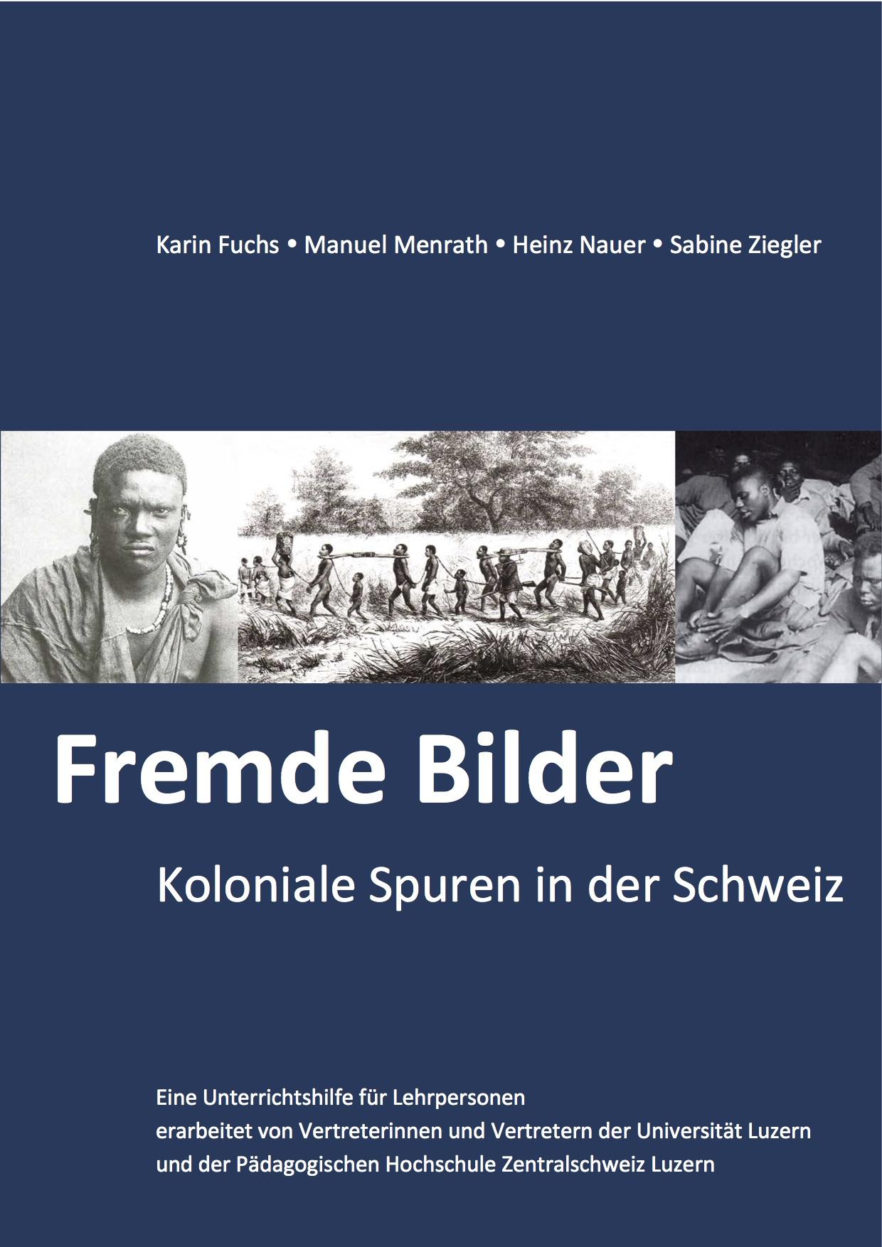 FremdeBilder_2011