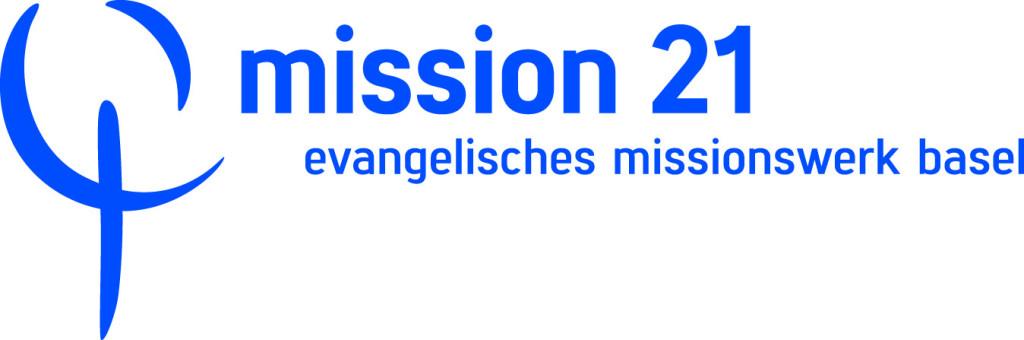 m21_Logo_2015_blau