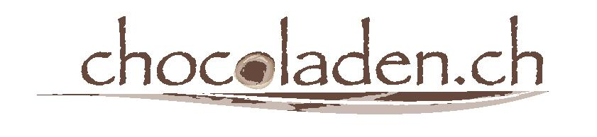 chocoladen-logo