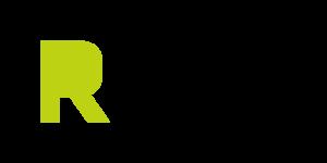 SEK_DE_Logo_RGB