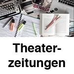 Theaterzeitungen